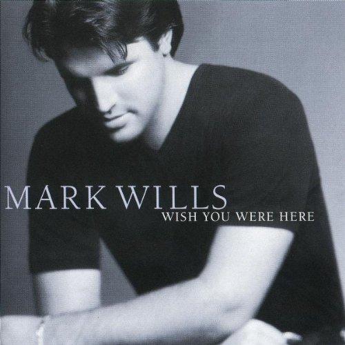 MARK WILLS - Classic Country New Frontiers - Zortam Music