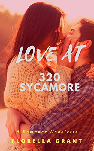Love At 320 Sycamore