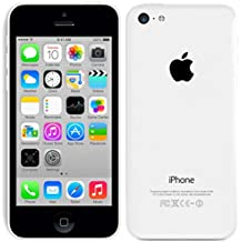 Apple iPhone 5C 8 GB Sprint, White