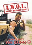 A.W.O.L Absent Without Leave (AWOL) [DVD]