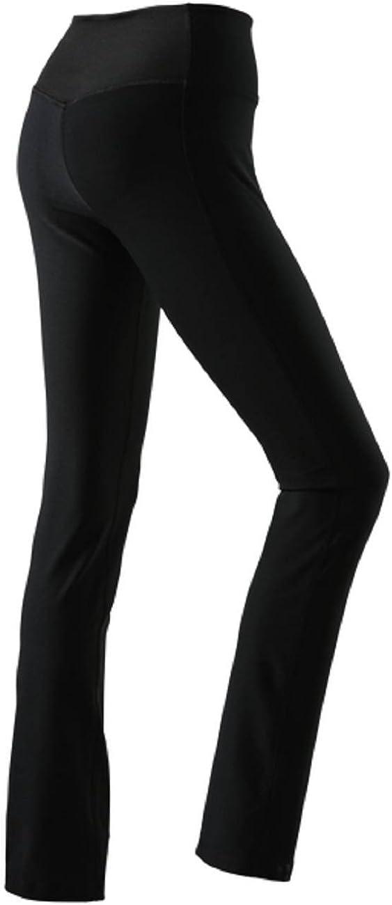 Nike Power Legend Skinny Pantalones para Mujer: Amazon.es: Ropa y ...