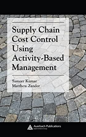 mathematical programming based modeling for supply chain Lectures in supply-chain optimization arthur f veinott, jr 2 lattice programming and supply chains: comparison of optima information revolution and the rise of e-commerce, the development of models of supply chains.