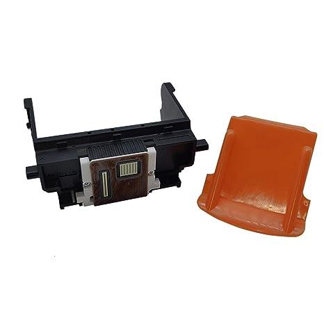 HONGIRT para Canon Qy6-0059 Cabezal de impresión Cabezal de ...