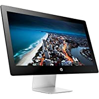 HP Pavilion 23t All-in-One PC ( i5, 8GB, 1TB, 23 inch Full HD Display, Win 10)