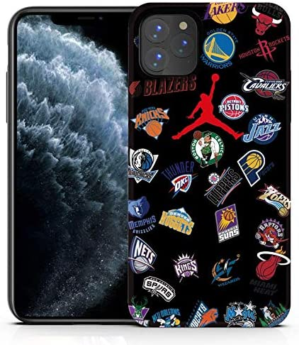 Dino team 1 iphone 11 case
