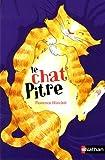 """Afficher """"Le chat pitre"""""""