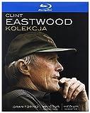 Clint Eastwood Kolekcja: Medium / Gran Torino / Invictus [3Blu-Ray] (English audio)