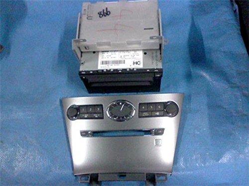 日産 純正 フーガ Y50系 《 PY50 》 チェンジャー P30600-18004867 B07DJW1HZM