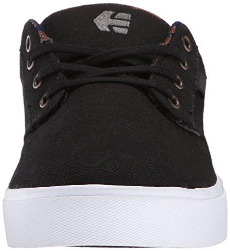 Publications Sneaker Solaria 2 taglia Seduzione Nero Jameson 8dnqWR