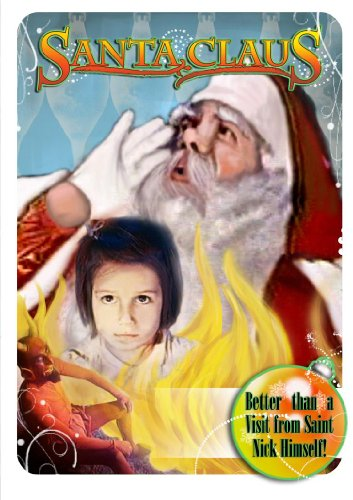 Santa Claus ()