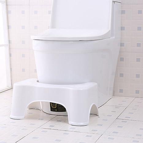 踏み台 トイレ