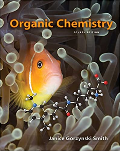 Organic chemistry 4e with access code for connect plus 4 janice organic chemistry 4e with access code for connect plus 4th edition kindle edition by janice smith fandeluxe Gallery