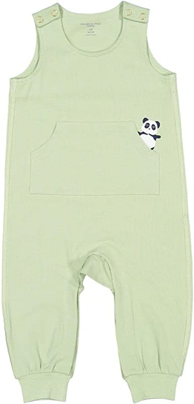 Carters Romper Creeper Sleevless Snap Up Front Short Pants Boys Shorts One Piece