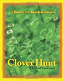 Clover Hunt, Michael Waguespack, 0975462415