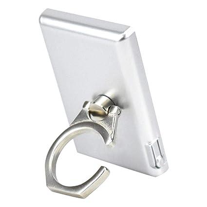 Following Báscula de Equipaje portátil con Bluetooth Digital, báscula electrónica para Colgar Maletas, báscula