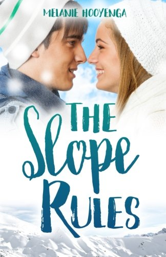 The Slope Rules PDF