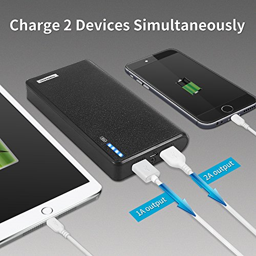 Buy power bank for iphone 6 plus