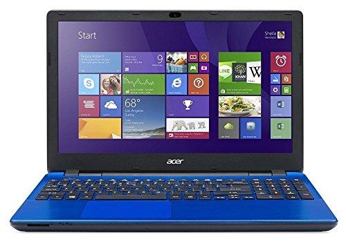 Acer Aspire E5-571 1.7GHz i3-4005U 15.6