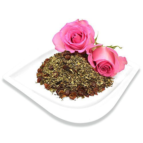 Organic Herbal Detox Tea Positively product image