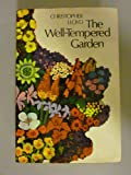 The Well-Tempered Garden, Christopher Lloyd, 0525230823