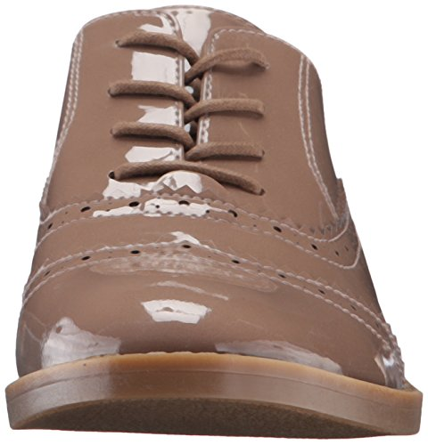 Franco Sarto Women's Imagine Oxford Blush Taupe clearance many kinds of discounts newest cheap price buy authentic online 8qE1joglNF