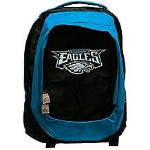 NFL Philadelphia Eagles - Logo Emb Cordura Backpack
