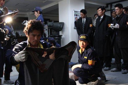 Japanese Movie - Rinjo Gekijo Ban [Special Edition] (2DVDS) [Japan DVD] DSZS-7329