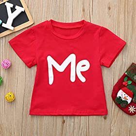- 51TmNyP  5L - Lywey Men(Lo) Women(Ve) Children(Me) Couple Matching Holiday Valentine Letter Print Blouse T-Shirt Tops Family Clothes