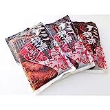 北海道産 たこやわらか煮(300g×3)×1セット【出荷元:北海道四季工房】