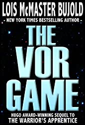 The Vor Game (Vorkosigan Saga Book 5)