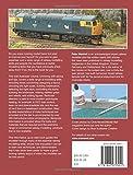 Railway Modelling Skills