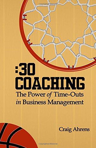 :30 Coaching PDF
