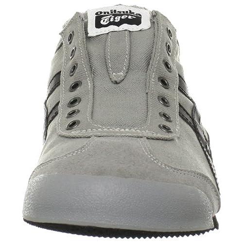 ee68b25e05c hot sale Onitsuka Tiger Mexico 66 Slip-On Shoe