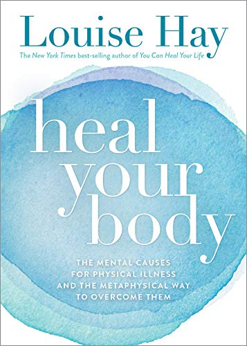 Heal Your Body ()