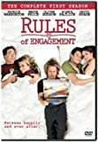 Rules of Engagement: Season 1