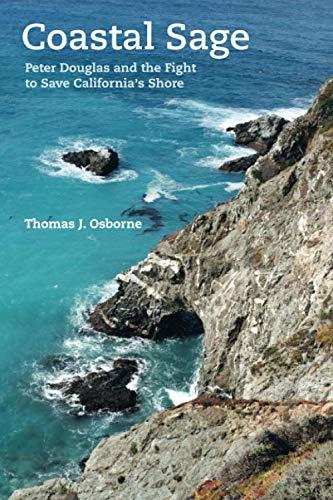- Coastal Sage
