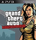 Download City Vice Gta Best Deals - Grand Theft Auto: Liberty City Stories  - PS3 [Digital Code]