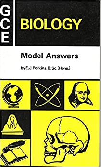 Descargar Libros Gratis Español Biology Documento PDF