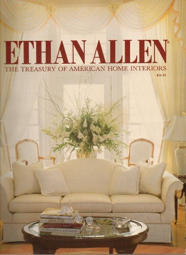 ethan-allen-catalog-the-treasury-of-american-home-interiors-90th-edition-1990-90th-edition
