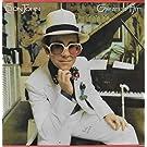 Elton John: Greatest Hits