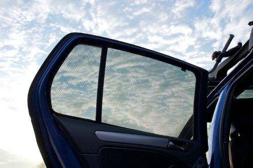 VW SUN SHADE POP IN-4 DOOR