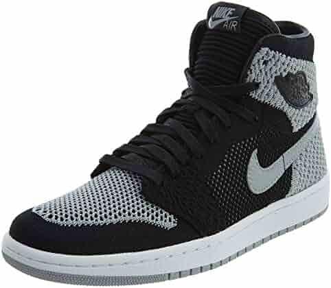 e3afcbe9cf4c7 Shopping Jordan - Athletic - Shoes - Boys - Clothing, Shoes ...