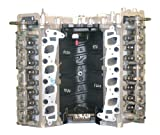 PROFessional Powertrain DFFH Ford 4.6L Complete