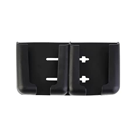 bezie (TM) soporte de coche universal GPS Accesorios Soporte para soporte de coche soporte