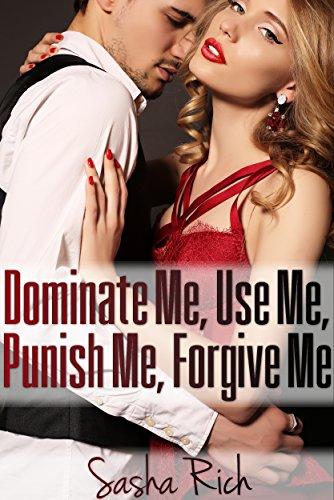 Useful phrase Domination erotic female story