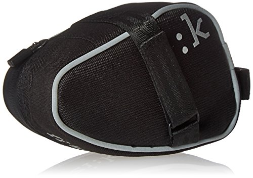 Fizik Saddle Bag - 3