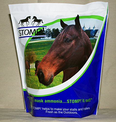 STOMP! Horse and Animal Stall Bedding Ammendment 51TmTpmagwL the pet shop nearby me The pet shop nearby me 51TmTpmagwL