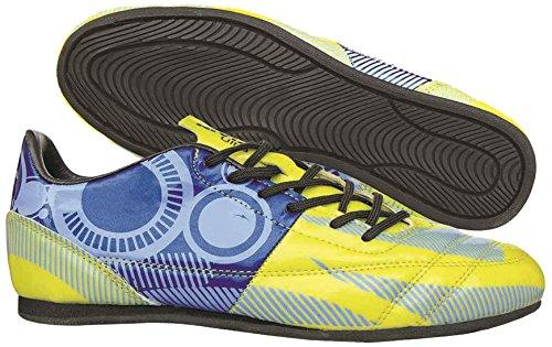 nivia futsal schoenen discount 2444d ec118