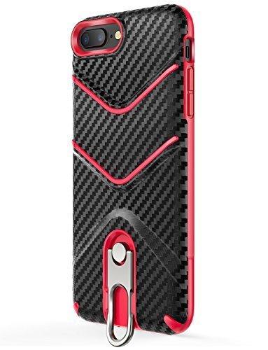 coque iphone 8 plus anker