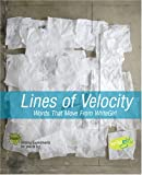 Lines of Velocity, , 0974125156